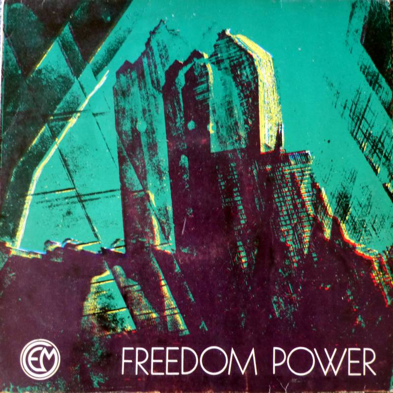 Freedom_Power