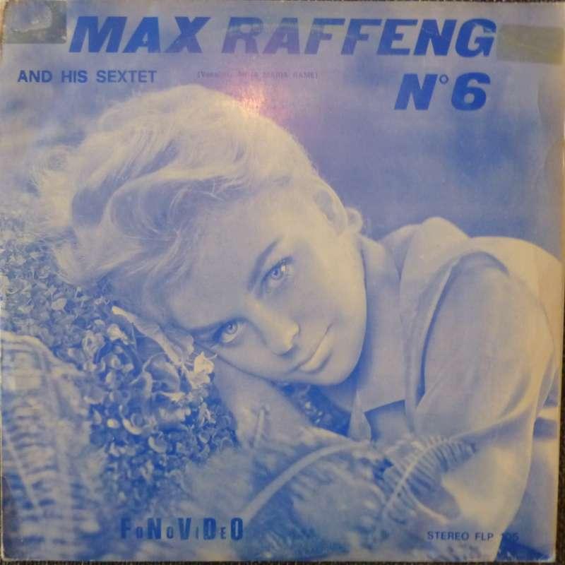Max_Raffeng