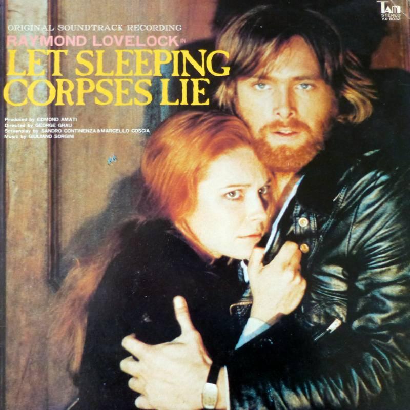 Sorgini_Let_Sleeping_Corpses