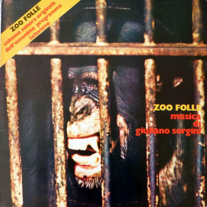 Sorgini_Zoo_folle