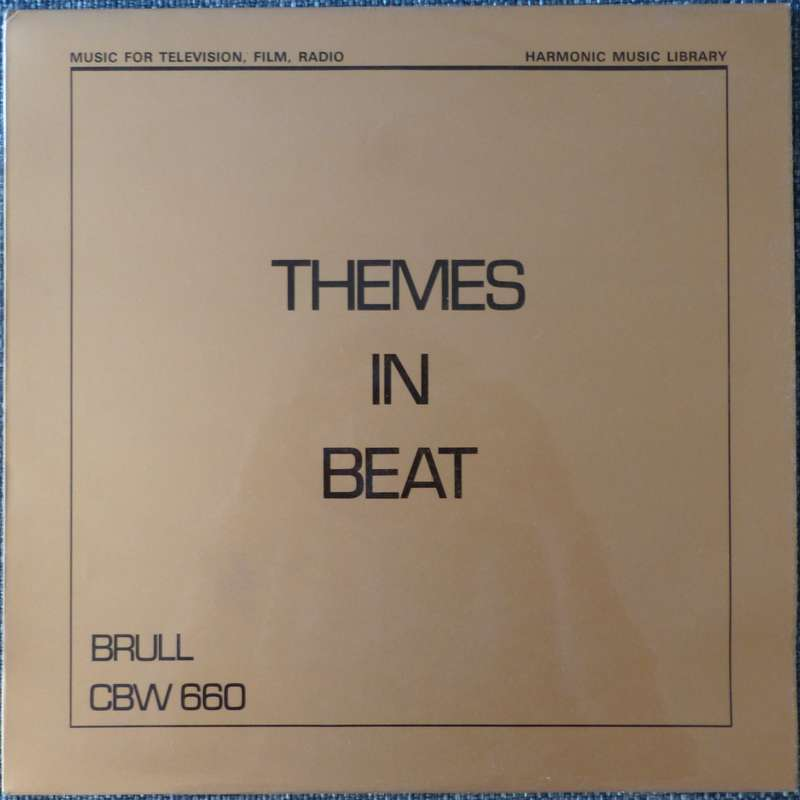 Themes_in_Beat