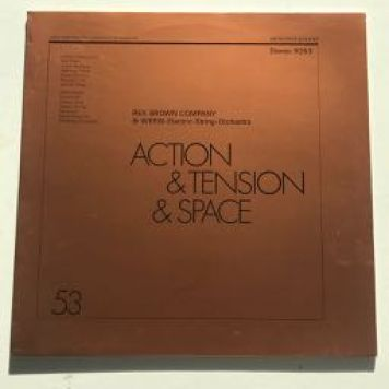 actiontension
