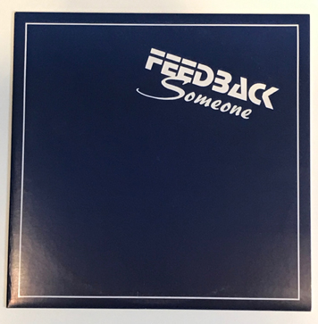 feedbacklp