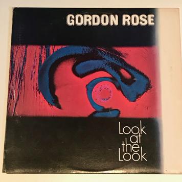 gordonrose