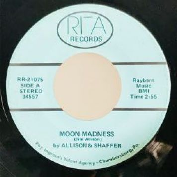 moonmadness45