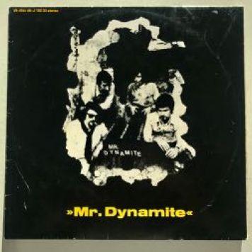 mrdynamite