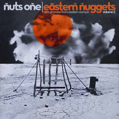 eastern_nuggets_vl2